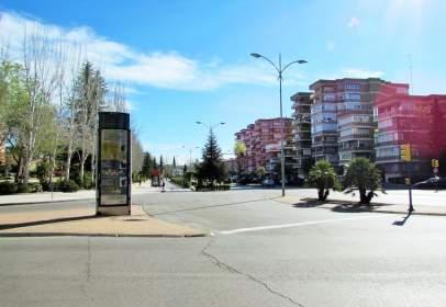 Pis a Zona Avenida España