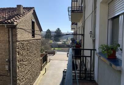 Flat in calle de Ugarraldea