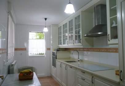 Casa a Olloqui - Olloki