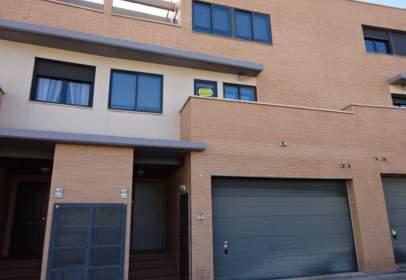 Casas y chalets en Cuarte De Huerva, Zaragoza - pisos.com