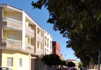 Terraced house in calle del Progres