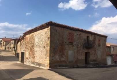 Casa en Plaza Las Moras