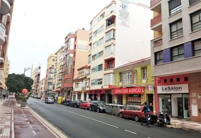 Piso en calle Martinez Maldonado, cerca de Calle de Eugenio Gross