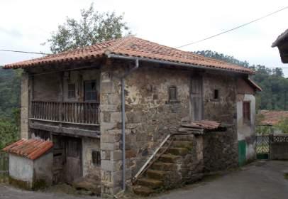 Casa rústica a calle Madiedo, nº 24