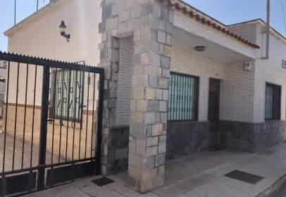 Casa en calle Santa Florentina, 7