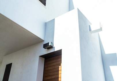 Casa en calle Filón