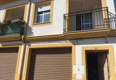Chalet en calle de Córdoba, 25