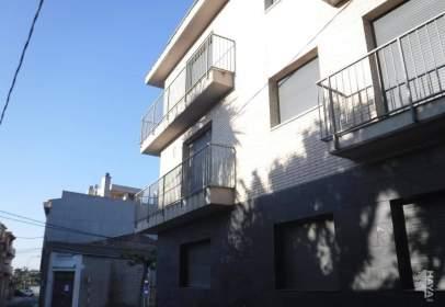 Viviendas con terraza, garaje y trastero