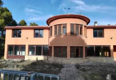 Casa a Urbanització del Pinatell, nº 151
