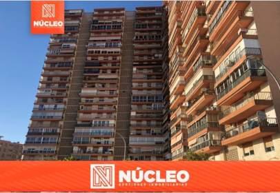 Apartament a calle de Bono Guarner, 21