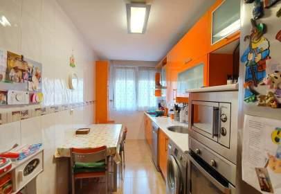Apartamento en calle Avila