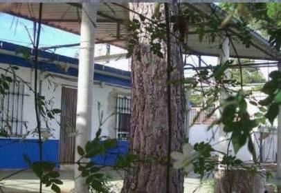 Casa a calle Pg Poligono, nº 44