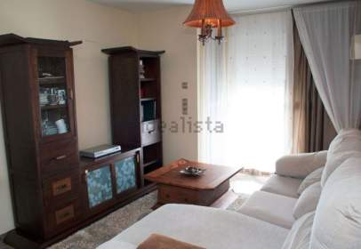 Apartamento en Benimàmet