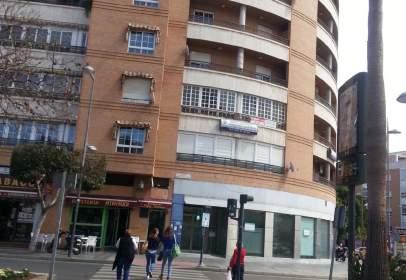 Apartament a Avenida Federico García Lorca