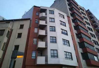 Apartamento en Paseo Pisones