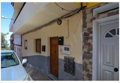 Apartament a calle Tagoror, nº 2