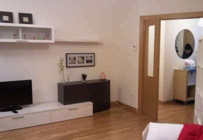 Apartamento en calle Codón Herrera, Burgos