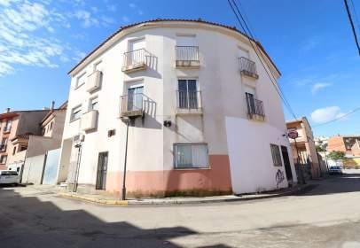 Apartamento en Urbanización Residencial Alameda, nº 16