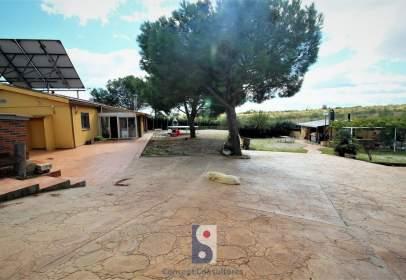 Rural Property in calle Prado Serrano