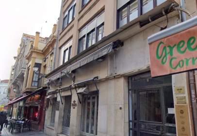 Office in calle de las Varillas
