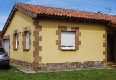 Casa a Camino Piedrahita de Muñó