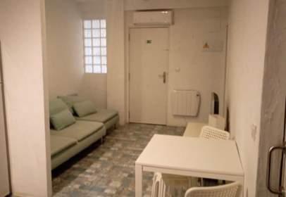 Apartamento en Campanar