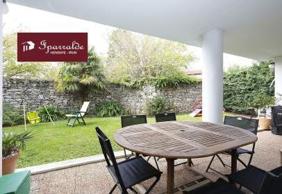 Apartment in Hendaye