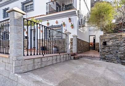 Apartamento en calle Castillo, 5