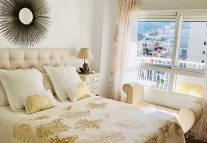 Apartament a Carrer de Margarita Retuerto, 17