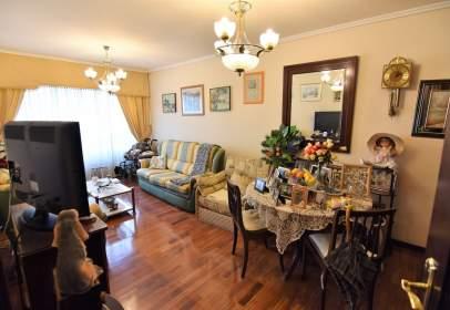 Apartment in calle Luciano Yordi de Carricarte, nº 6