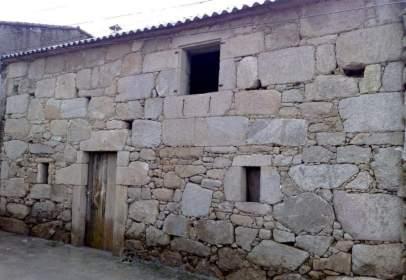 Casa pareada en Padrón