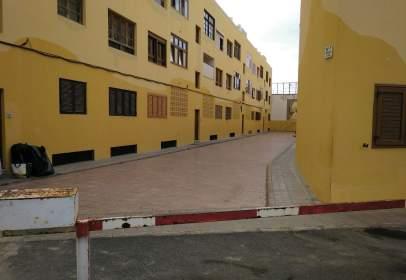Apartament a calle Isaac Albeniz, nº 7