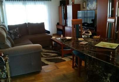 Apartamento en calle de Bureba