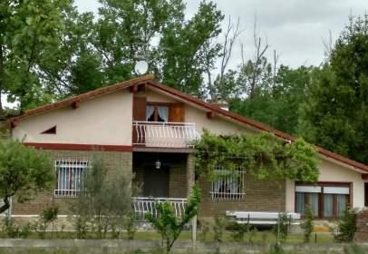 Casa a calle Playa El Salero
