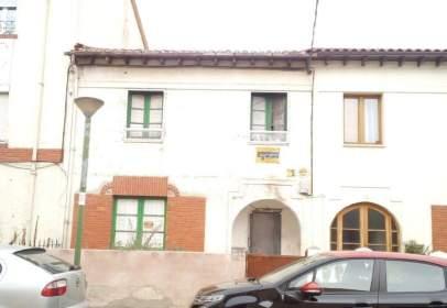 Casa pareada en Zona Sur - Bº Cortes