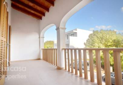 Casa en Carrer de Santa Catalina Tomàs