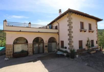 Casa en calle de San Juan, nº 22