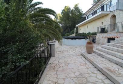 House in calle Lugar Son Coll
