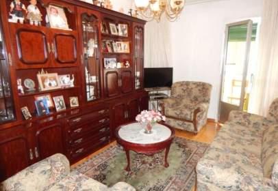 Apartament a Capiscol - Gamonal