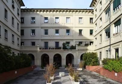 Apartamento en calle Antonio Toledano, Madrid