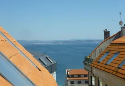 Penthouse in Ribeira