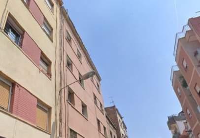 Penthouse in Ronda de la Torrassa