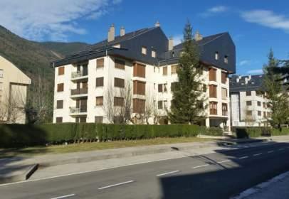 Apartament a Avenida del Manzano, nº 8