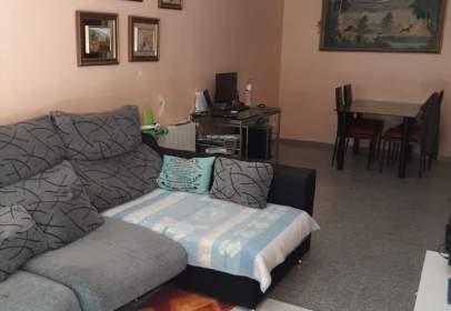 Apartamento en Carrer de Feliu Elias, nº 7