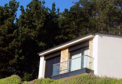 Casa en calle Castro, nº 3