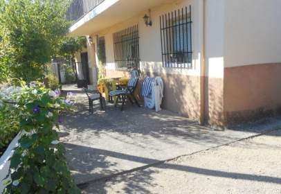House in Carretera de las Cuevas del Águila, nº 147