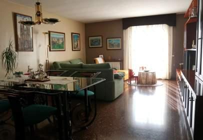 Casa aparellada a La Llagosta
