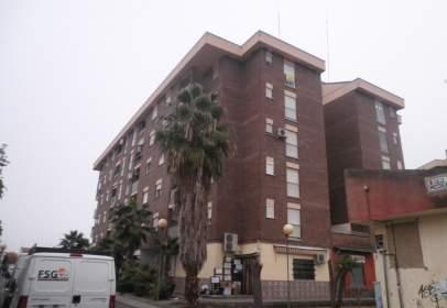 Piso en calle Astorga, nº 5