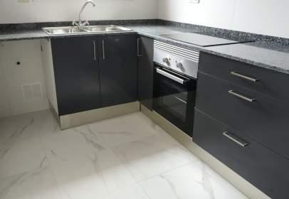 Apartamento en Carretera de Ribes