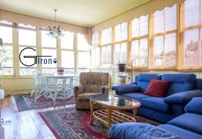 Apartamento en calle Arana Goiri Tar Sabin Bide Zabala, nº 11